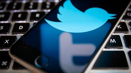 Пользователи Twitter жалуются на массовые сбои работы сервиса