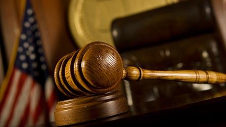 В США предъявили новые обвинения сыну депутата Госдумы