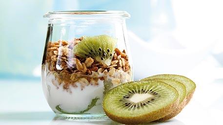 Диетологи перечислили продукты, которыми нельзя завтракать