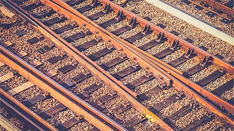На Украине прокомментировали вопрос о прекращении железнодорожного сообщения с Россией