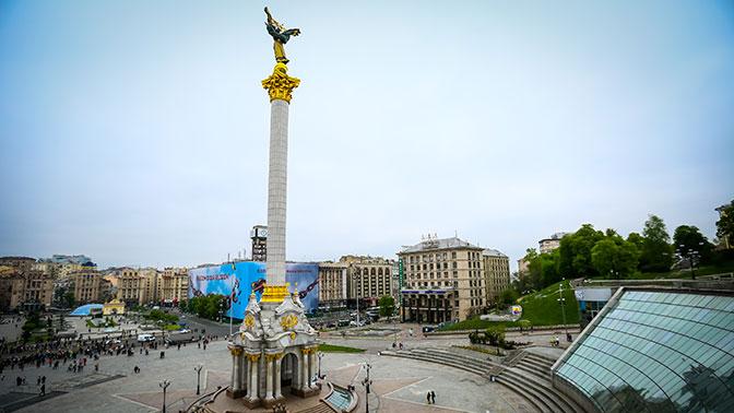 На Украине хотят запретить ввоз продукции Apple, Adidas и других брендов