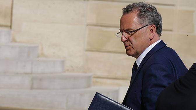 Несмотря на скандал, министр Ферран победил на парламентских выборах во Франции