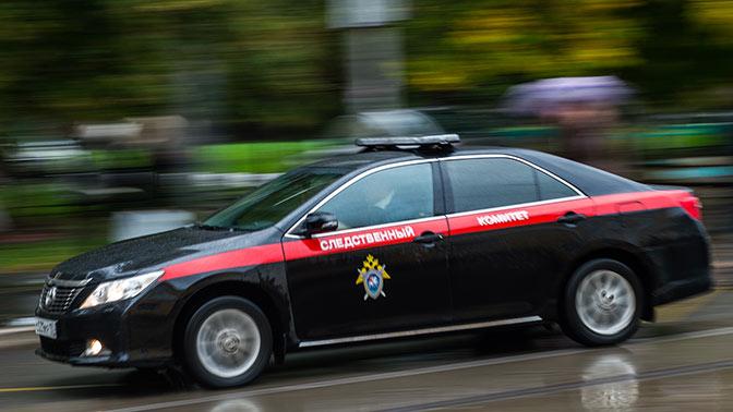 Колокольцев взял дело о ДТП с «пьяным» мальчиком в Балашихе под личный контроль