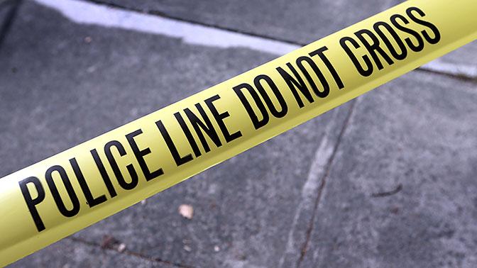В США предъявили обвинения подозреваемым в убийстве российского школьника