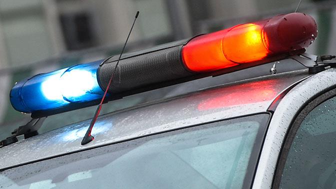 В Ингушетии неизвестные расстреляли полицейского
