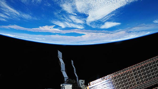 РФ и КНР могут подписать соглашение о сотрудничестве по космосу до 2022 года