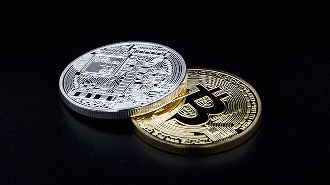 Легенды и мифы биткоина: стоит ли официально признавать криптовалюты