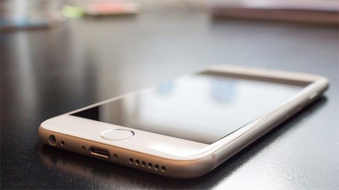 Хиджабы и похмелье: в Сети высмеяли новый iPhone X