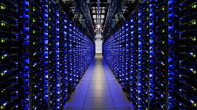В США приказали всем ведомствам срочно отказаться от продукции «Лаборатории Касперского»