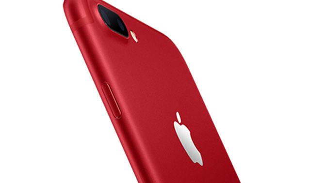 Apple обрушила цены на iPhone 7 и iPhone 7 Plus