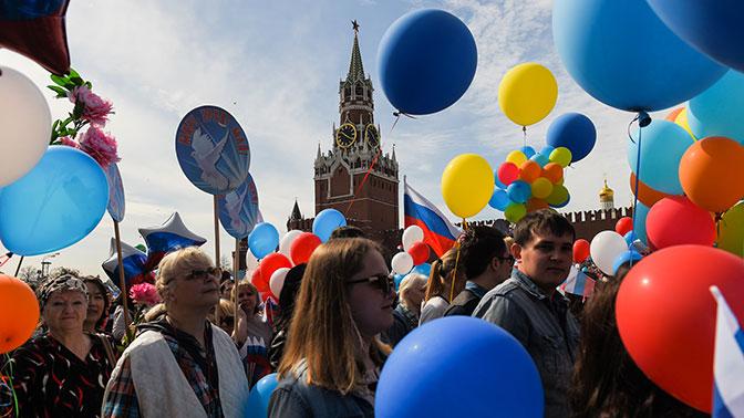 «Если русских останется один хутор, то и тогда Россия возродится». Сегодня отмечается Всемирный день русского единения