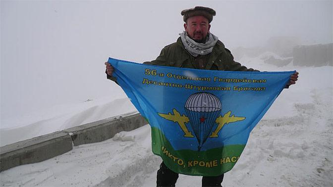 Для Украины, убивающей свой народ, это нормально - эксперт о пьяных украинских офицерах на ракетных складах