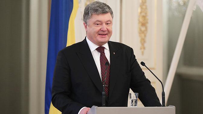 Украина занимает первое место в Европе по числу психических заболеваний