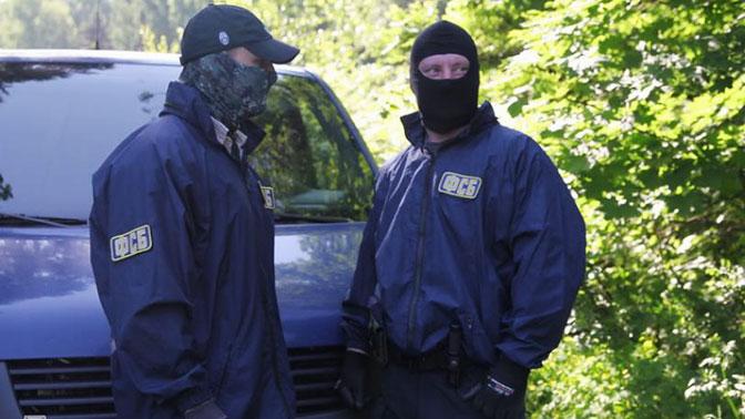 ФСБ пресекла деятельность ячейки группировки «Хизб ут-Тахрир»* в Крыму