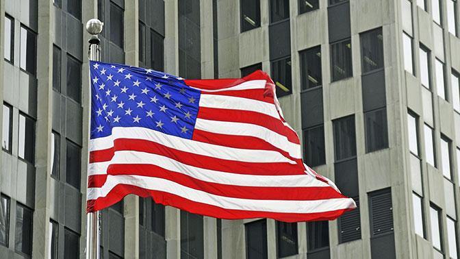 Эксперт назвал выход США из ЮНЕСКО «предвыборными игрищами»