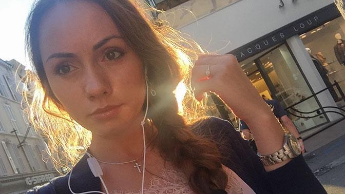 Дипломаты ищут родственников россиянки, погибшей в Доминикане
