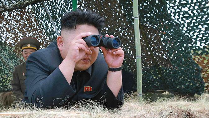 Пхеньян будет расширять сотрудничество с Москвой – посол КНДР