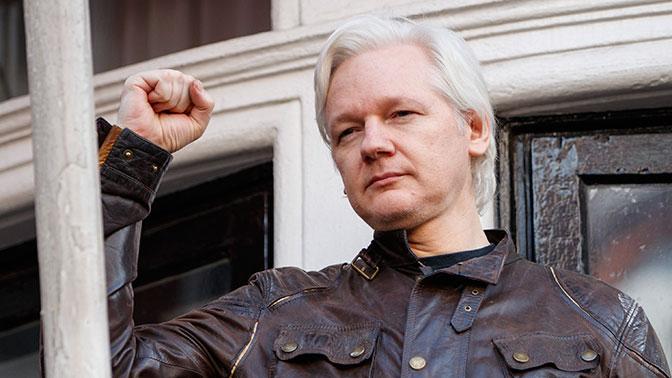WikiLeaks получила 50 000% прибыли в биткоинах благодаря властям США