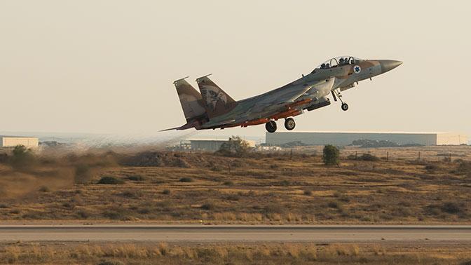 почему ввс израиля бобит аеропорт дамаска где наши с400