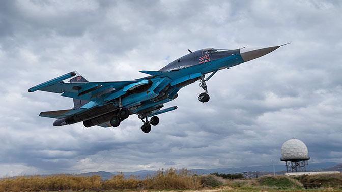 Аль-Букемаль взят: что ждет Сирию после падения последнего крупного оплота ИГИЛ*