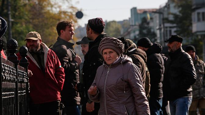 Цены на газ на Украине выросли в 10 раз - депутат Рады