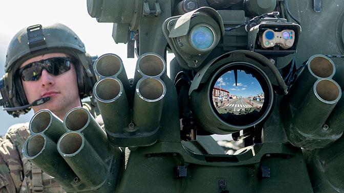 США теряют контроль над Европой: НАТО может рассыпаться как карточный домик?