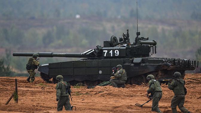 Минобороны: Россия существенно расширила военные связи по всему миру