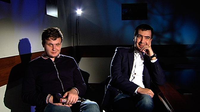 Пучдемон – российский  агент Чиполлино: Вован и Лексус разыграли министра обороны Испании