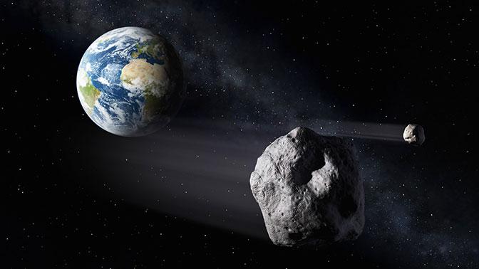 Астероиды в соединении где зарегистрирован оксандролон