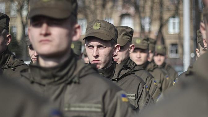 Трое бойцов ВСУ погибли из-за неосторожного обращения с печью