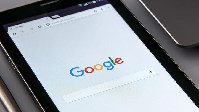 В Google признались в слежке за пользователями Android