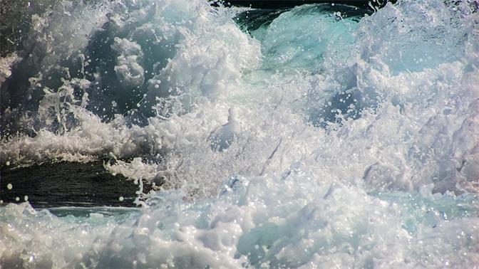 Власти Аргентины сообщили о взрыве на пропавшей подлодке