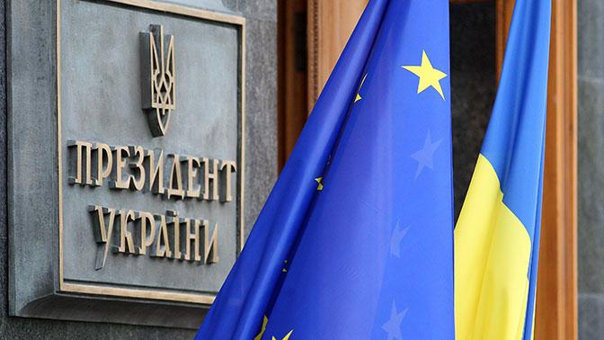 Порошенко поделился пунктами своего «грандиозного» плана: «Мыхотим больше Европы»
