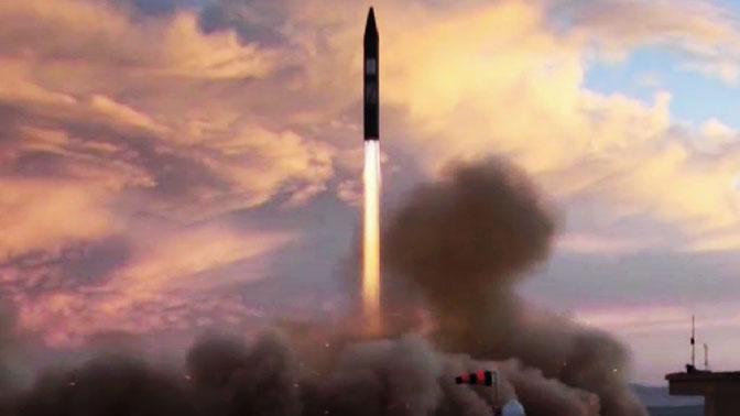Иран пригрозил Европе ответными мерами вслучае угроз в собственный адрес