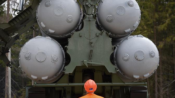 Бондарев поведал о«провальной» электронике Ми-28