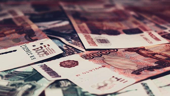 РБК узнал имена задержанных поделу охищении экс-сотрудников «Роснефти»