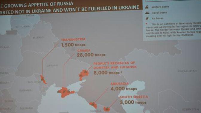 https://media.tvzvezda.ru/news/vstrane_i_mire/content/201712012058-sbzz.htm/1.jpg