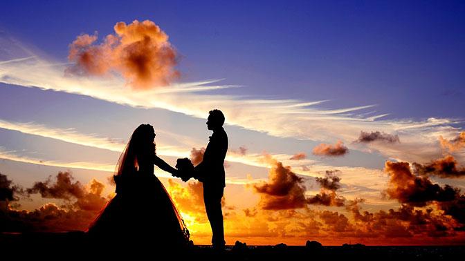 Ученые нашли связь между браком и слабоумием