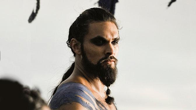 Актер из Игры престолов рассказал о шокирующей концовке сериала