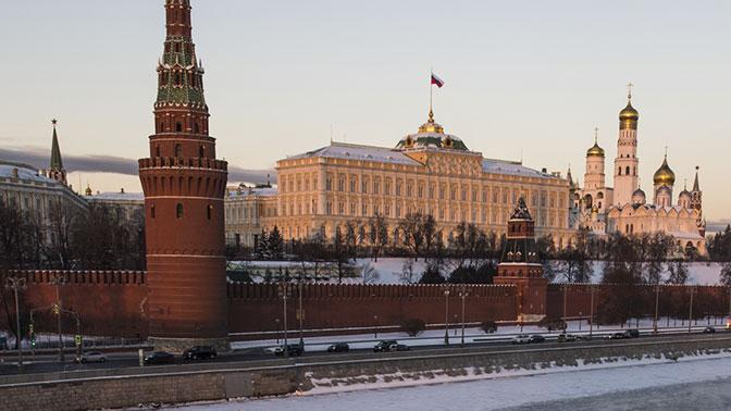 Мы получим позитивный результат - посол США в РФ об отмене антироссийских санкций