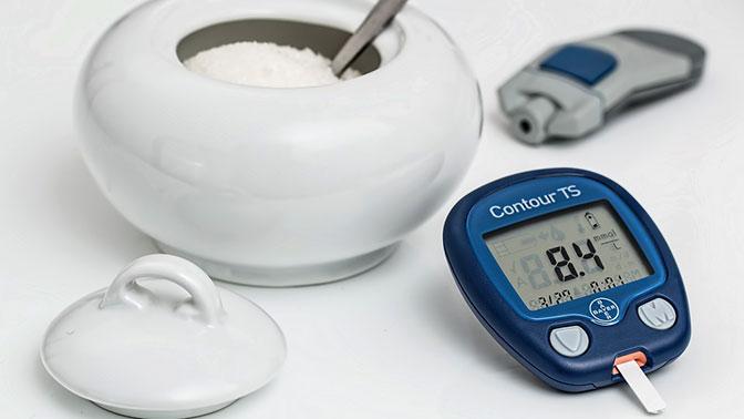 Ученые раскрыли главную ошибку мед. сотрудников при диагностике диабета