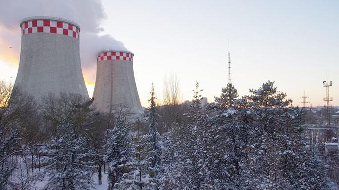 «Гоблинцы» попросили столицу Российской Федерации построить воккупированном Крыму новые станции повыробатыванию электричества