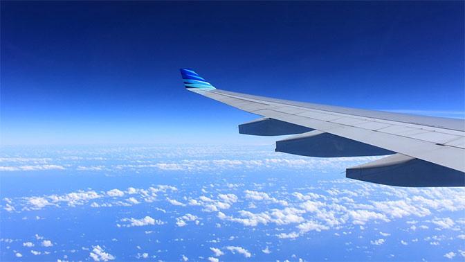Составлен рейтинг авиакомпаний по качеству сервиса