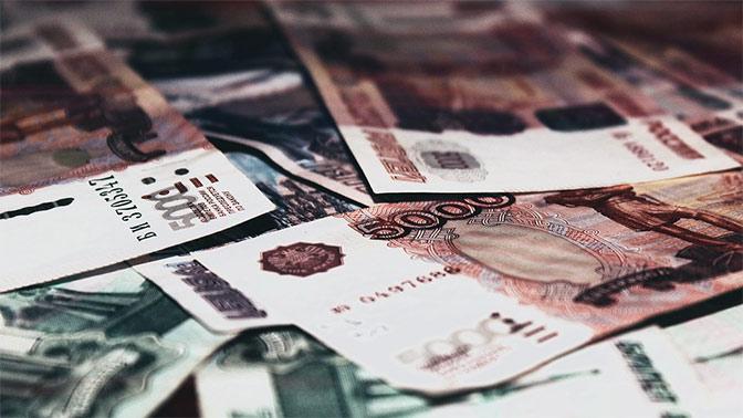 В Москве хакеры украли со счета банка 27 миллионов рублей