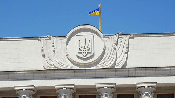 Нацистка Фарион призвала «максимально нейтрализовать» русских  граждан  Украинского государства