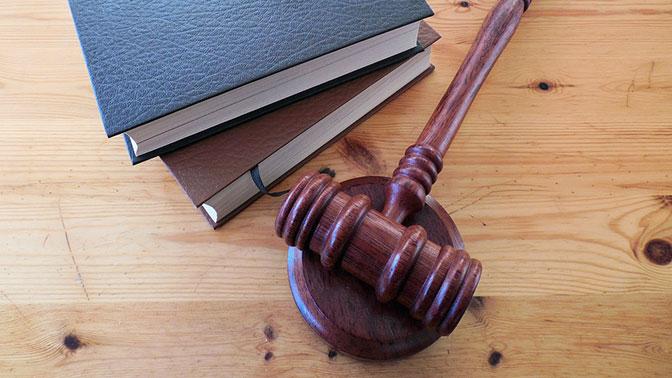 Суд изъял у «Свидетелей Иеговы» недвижимость в Петербурге