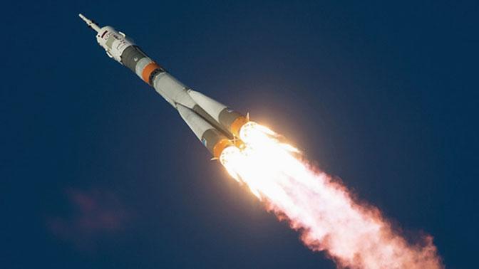 Ответ Маску: В Российской Федерации  разработают многоразовую ракету