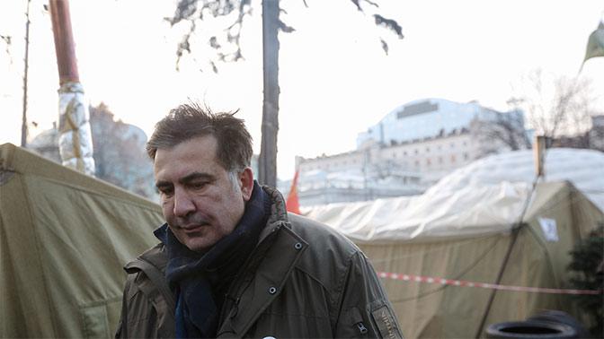 Два-три, крайнем задержан глава украинской полиции борисполе парфюмерия несколько
