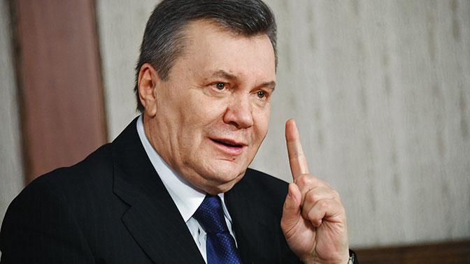 92% украинцев хотели бы видеть президентом Януковича – опрос
