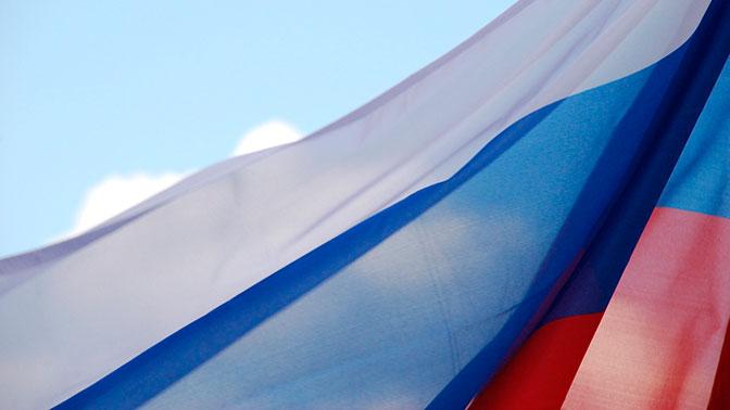 Руководитель организационного комитета Олимпиады: Счастлив, что жители России примут участие вИграх
